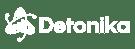 Detonika Logo