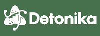 Detonika transparent white H