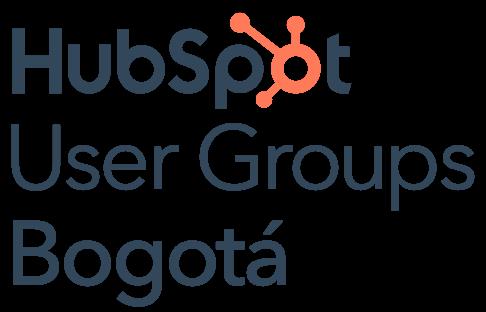 Hubspot User Group Bogota